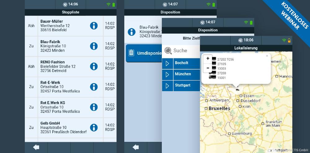 webinar-infodesk2go