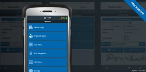 Free Webinar | TISLOG mobile Smart logistics software
