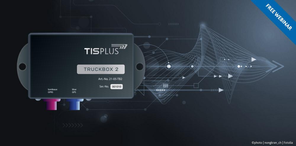 webinar-truckbox-en