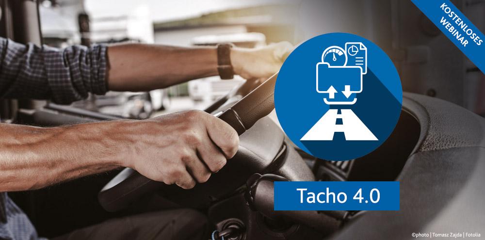 tis-tacho-4-0-de