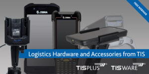 Logistics Hardware and Accessories