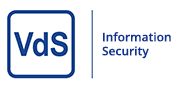 TIS is VdS certified