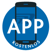 geraet-app